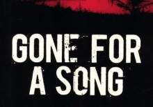 Gone for a Song