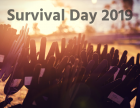 Survival Day 2019